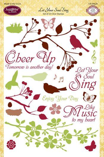 CR04620_Let_You_Sou_Sing_LG-1