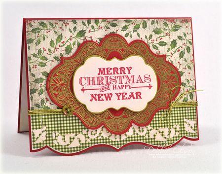 JRP_ChristmasLabels_Sp3_DO6a