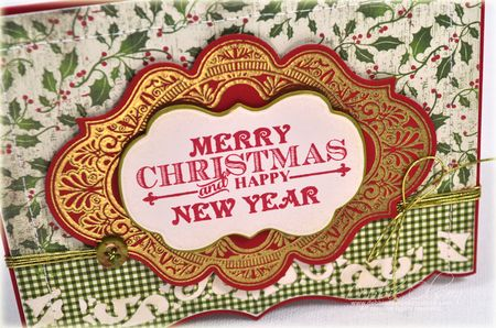 JRP_ChristmasLabels_Sp3_DO6b