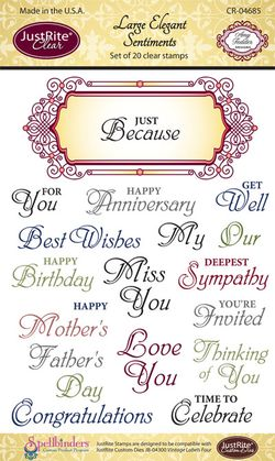 CR-04685_Large_Elegant_Sentiments_LG