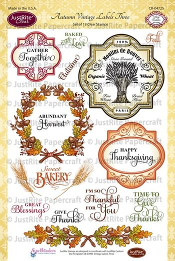 CR04770_Autumn_Vintage_Labels_Three_LG-1