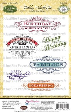 CL04740_Birthday_Wishes_for_You_LG-1