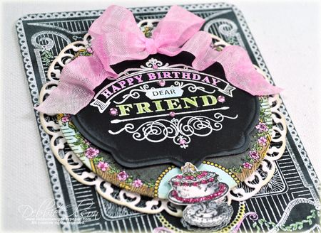 Birthday-Wishes-for-You_4d_Debbie-Olson