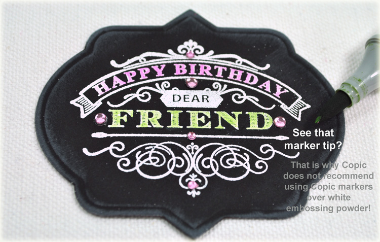 Birthday-Wishes-for-You_4e_Debbie-Olson