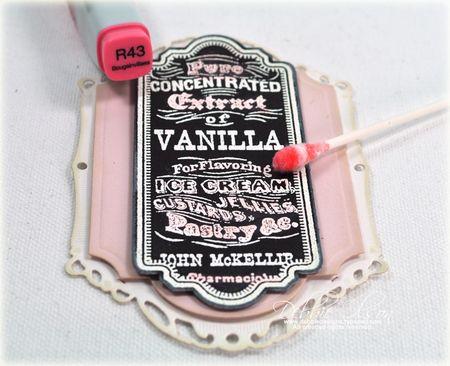 The-Scoop-Vintage-Labels-Four_5c_Debbie-Olson