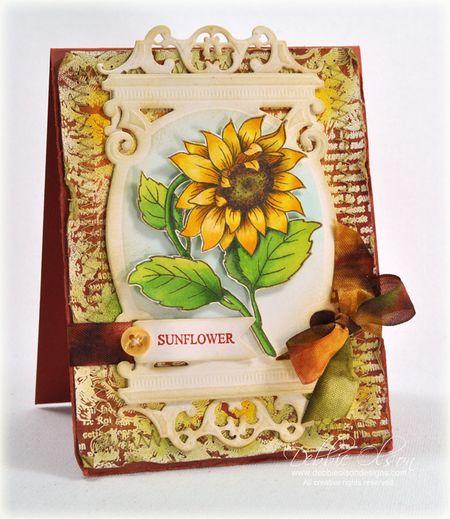 Sunflower_JRP1a_Debbie-Olson