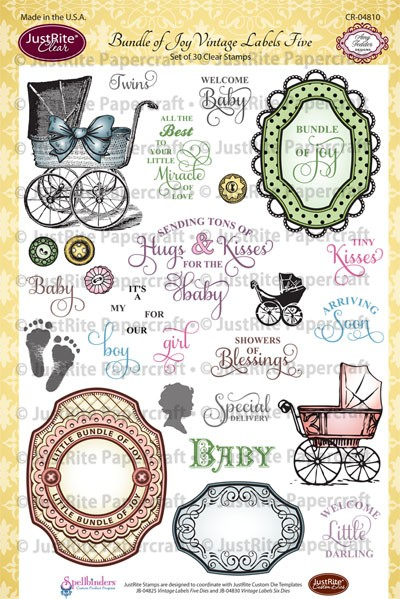 CR04810_Bundle_of_Joy_Vintage_Labels_Five_LG
