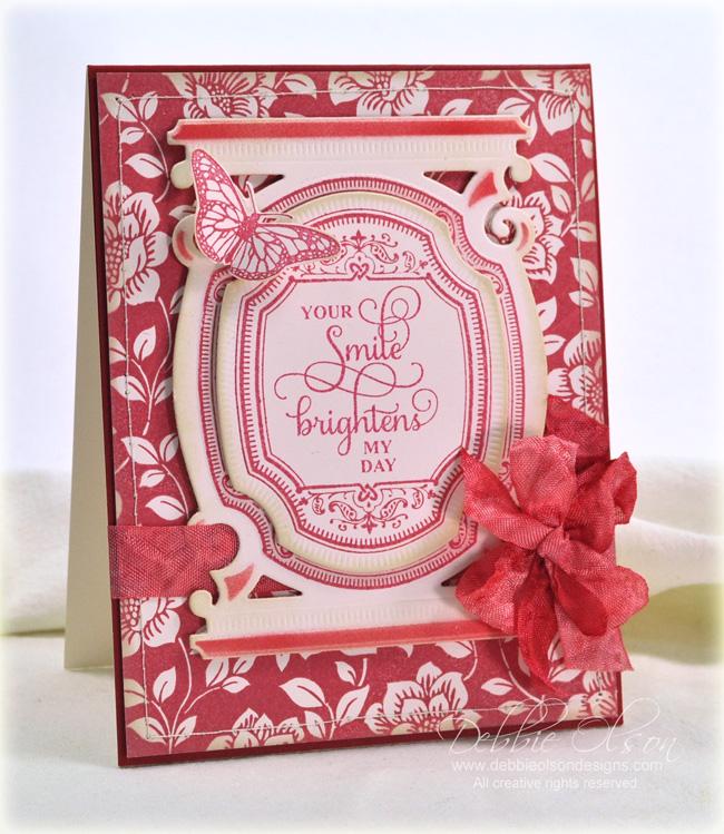 JRP-BES-Vintage-Labels-5_RosesBG1a_Debbie-Olson