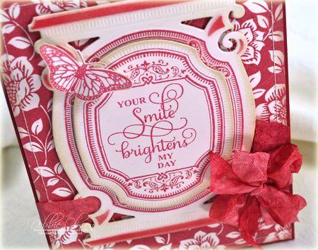 JRP-BES-Vintage-Labels-5_RosesBG1b_Debbie-Olson.jpg