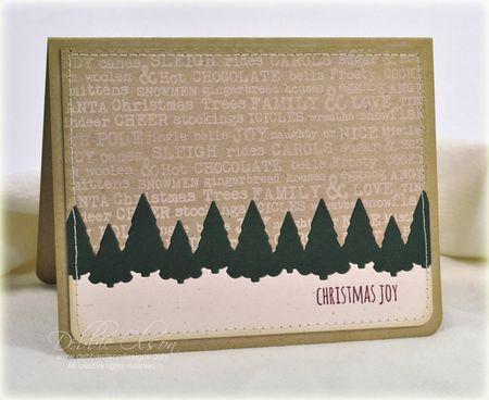 BBasics-Christmas-Joy-6a_Debbie-Olson