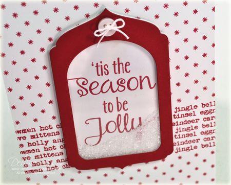 Tis-the-Season-Sentiments8b_Debbie-Olson.jpg