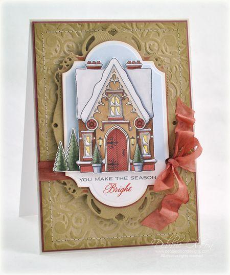 WM-Christmas-Cottage2a_Debbie-Olson