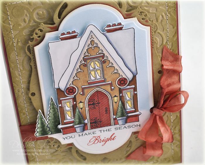 WM-Christmas-Cottage2c_Debbie-Olson