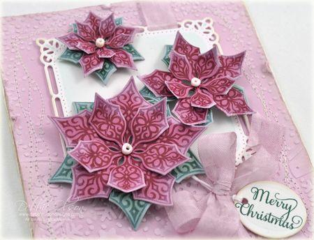 JRP_Festive-Poinsettia1b_DebOlson