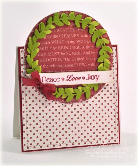 Christmas-Blessings-PLJ_Debbie-Olson