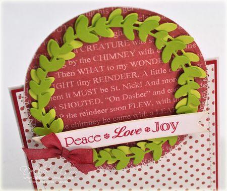 Christmas-Blessings-PLJ2_Debbie-Olson