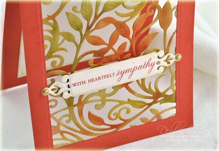 Spb-Botanical-Swirls1b_Debbie-Olson
