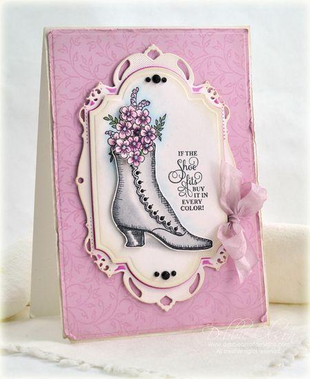 Shoes-Vintage-Labels-Six1a_Deb-Olson