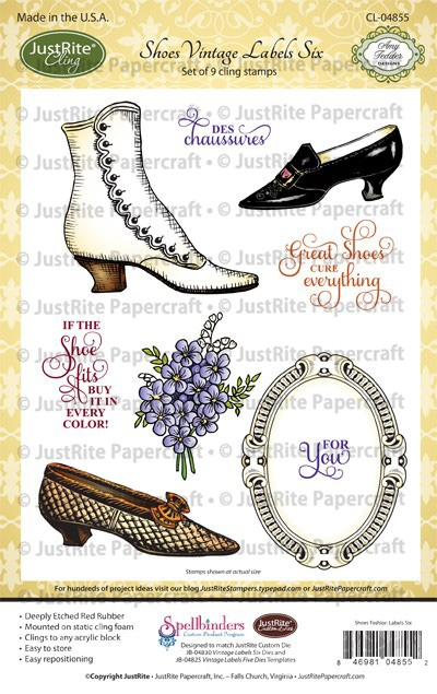 JRCL04855_Shoes_Vintage_Labels_Six_LG