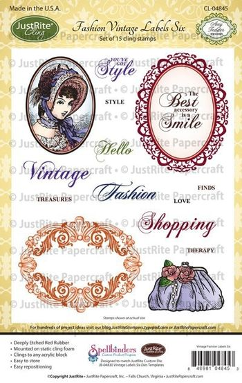 CL04845_Fashion_Vintage_Labels_Six_LG