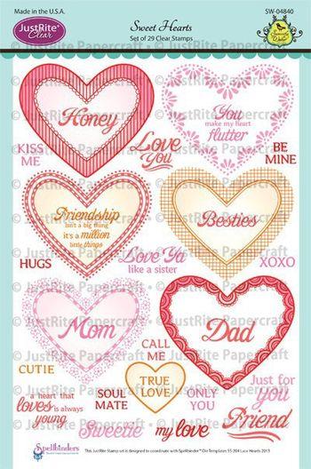 SW-04840_Sweet_Hearts_LG_1024x1024