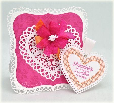 Sweet-Hearts-2b_Deb-Olson