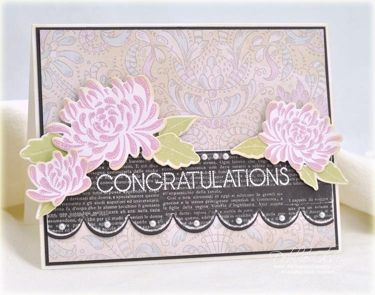 PTI_Congratulations2a_Debbie-Olson