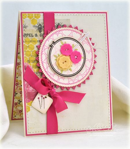 PTI_Stitched-with-Love1a_Deb-Olson