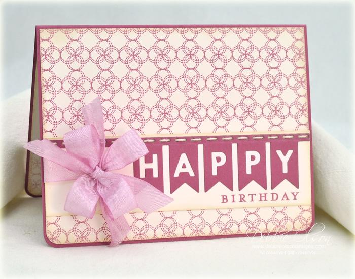 PTI_Everyday-Happiness3a_Deb-Olson