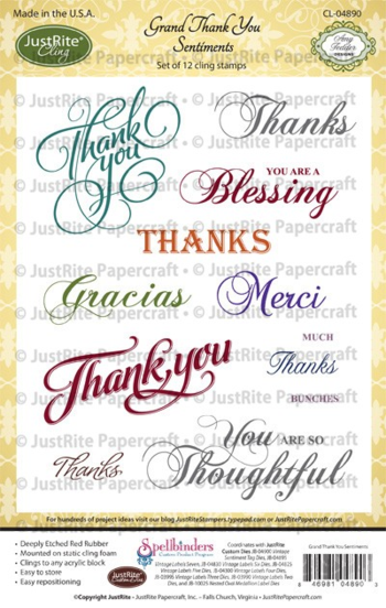 CL04890_Grand_Thank_You_Sentiments_LG