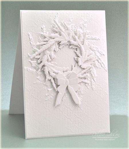 SPB_Rustic-Wreath2a_Deb-Olson