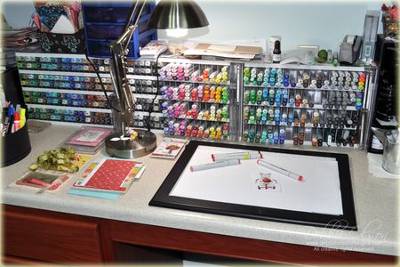 Copic-Craft-Room1f_Deb-Olson