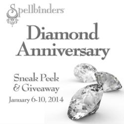 DiamondAnniversary_fbpost