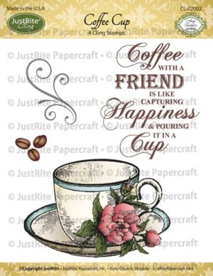CL02002_Coffee_Cup_LG