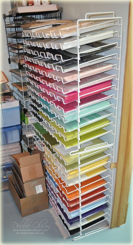 Copic-Craft-Room1h_Deb-Olson