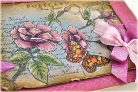 JRP_Rose-Postcard-Background1c_Debbie-Olson
