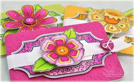 JRP_Stitched-Flower1c_Deb-Olson