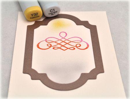 JRP_Cupcake-Wishes3b_Deb-Olson