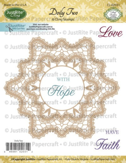 CL02031_Doily_Two_Cling_Stamps_LG