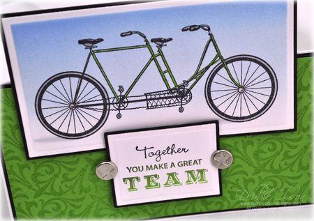 JRP_BicycleBfT5b_Deb-Olson