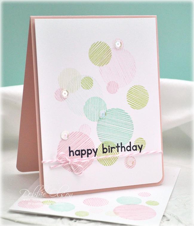 PTI_Birthday4a_Deb-Olson