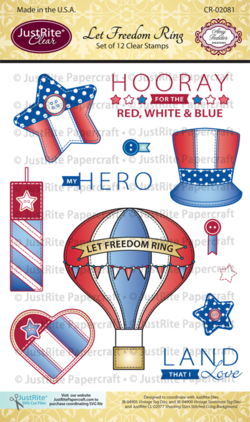 CR02081_Let_Freedom_Ring_Clear_Stamps_LG