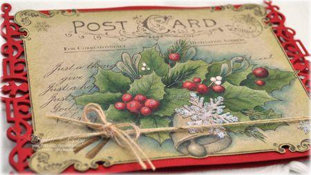 JRP_ChristmasPcardBG4b_Deb-Olson