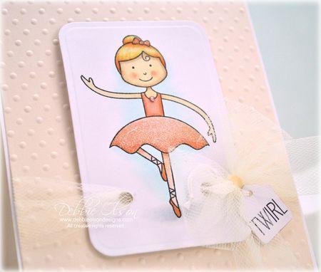 PTIBeautiful-Ballerina1c_Deb-Olson