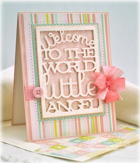 PTI_Welcome1a_Deb-Olson