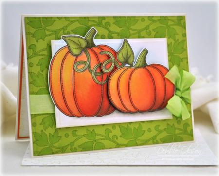 JRP_Pumpkins_Spb_Cp2_Deb-Olson