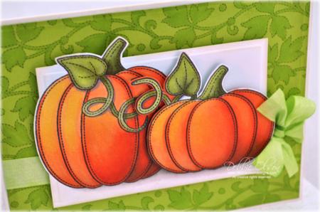 JRP_Pumpkins_Spb_Cp2c_Deb-Olson