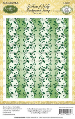 CL-02071_Ribbons_of_Holly_Background_LG_grande