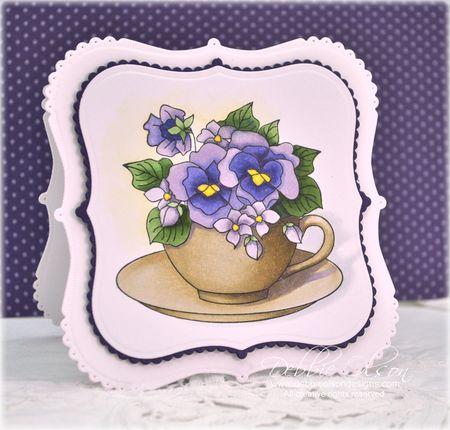 TE_Teacup-Bouquet1a_Deb-Olson