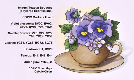 TE_Teacup-Bouquet1b_Deb-Olson